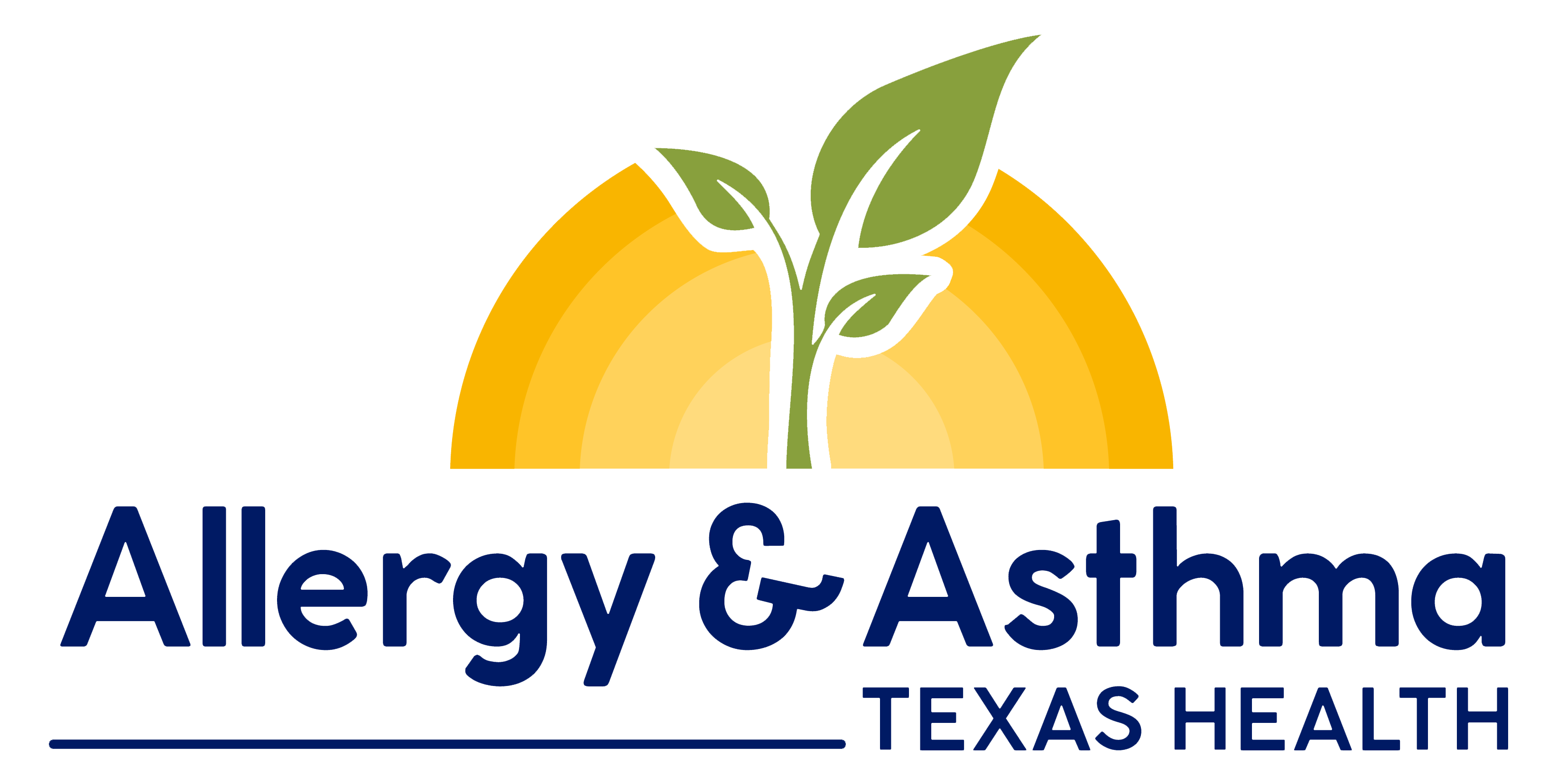Allergy & Asthma Texas Health