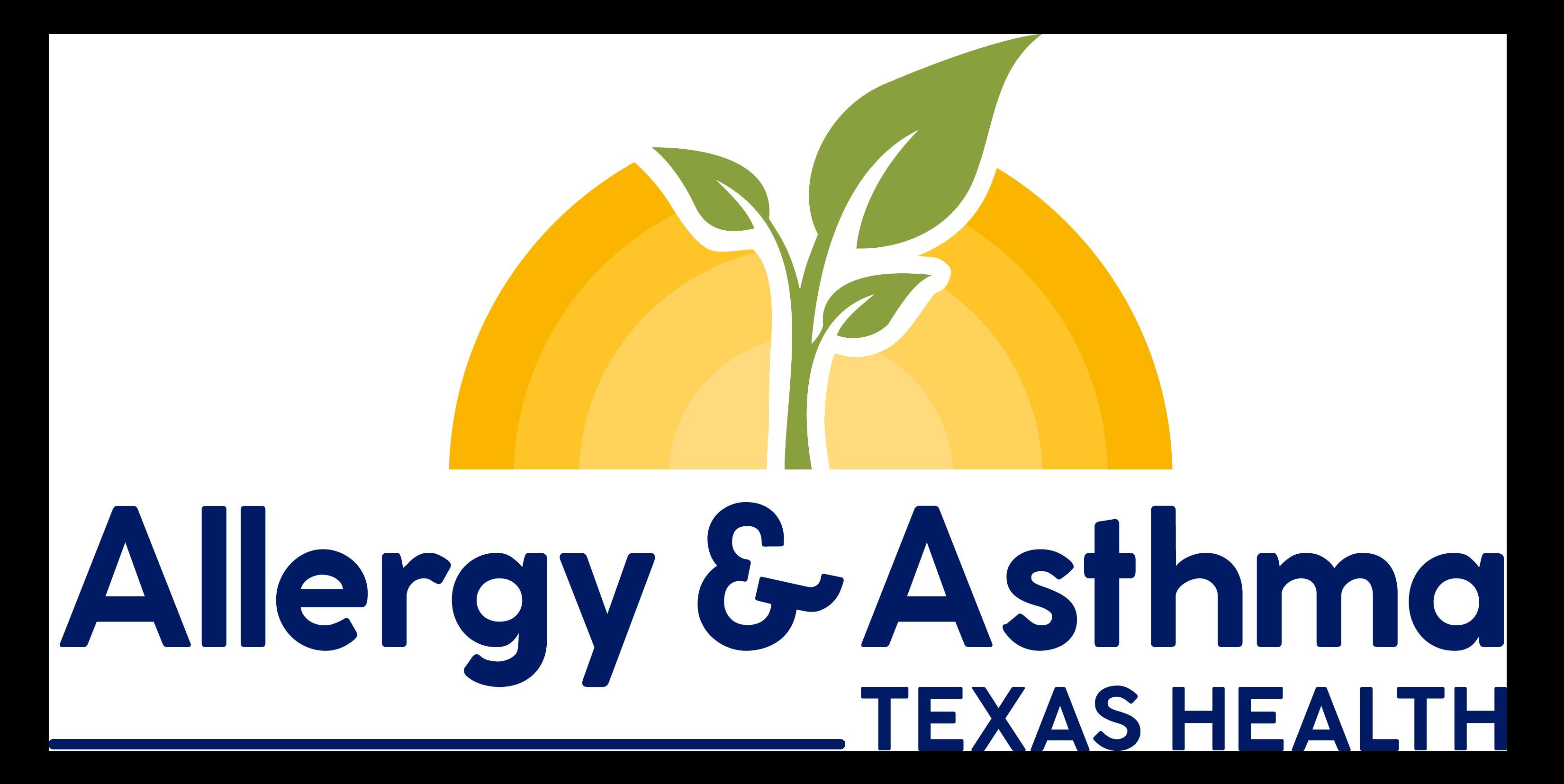 Allergy & Asthma Texas Health